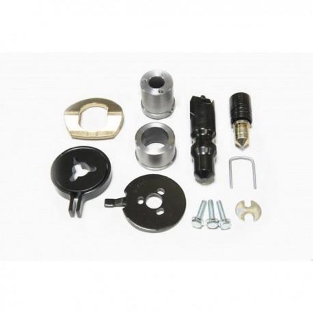 KOMPLET NAPRAWCZY HAKA ROCKINGER FI50 RO500