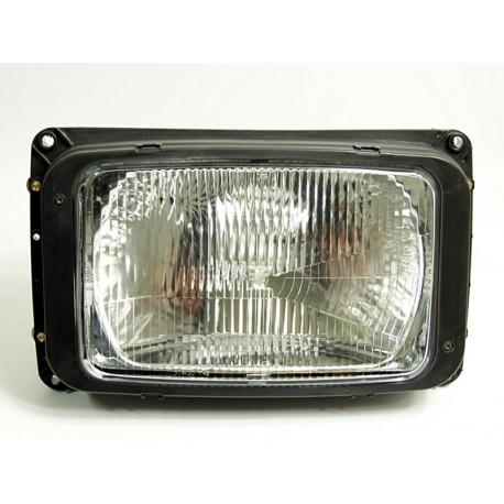 Reflektor lampa przód Man F2000 F90 L2000