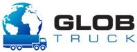 GLOB-TRUCK